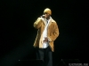 hip-hop-photos-1